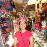 Unveiling The Hidden Paradise of Cebu