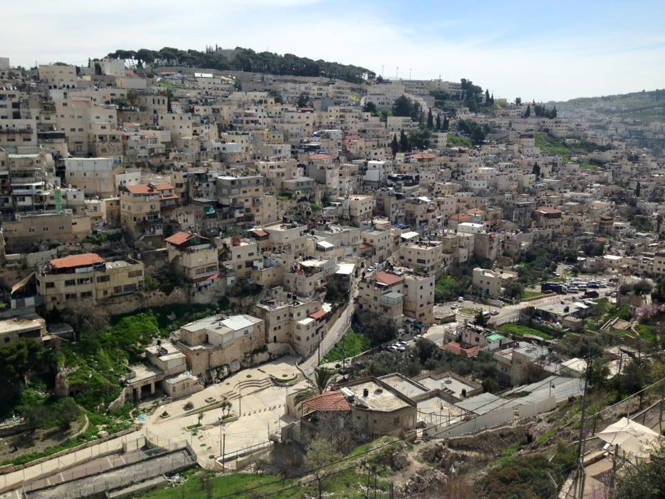 15 Days Itinerary The Israel you didn't know exists with Puzzle Israel