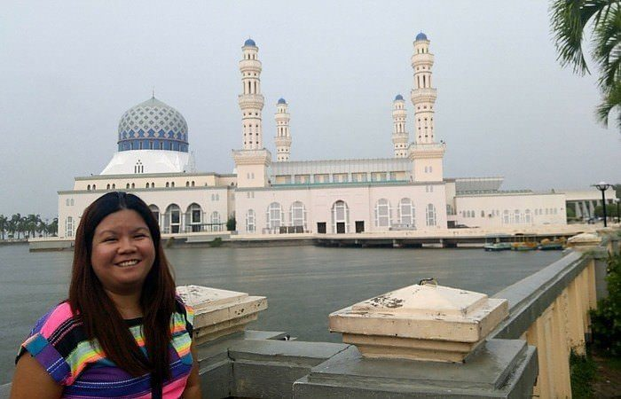 5 Things I Learned From Traveling Solo Abroad For The First Time 2