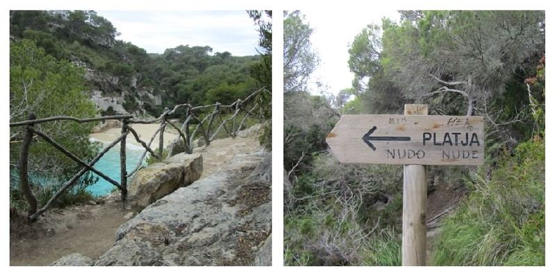 7-Two Monkeys Travel - Outdoor Activities in Menorca-