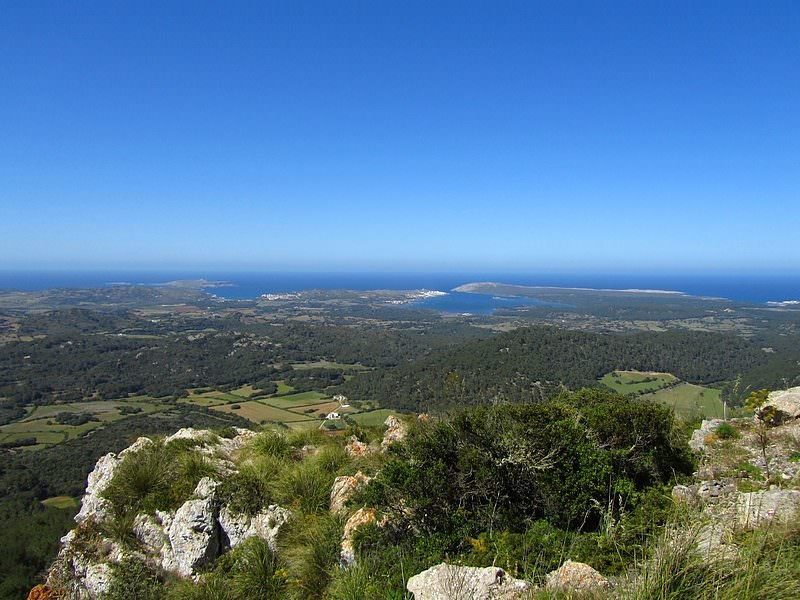 9-Two Monkeys Travel - Outdoor Activities in Menorca -