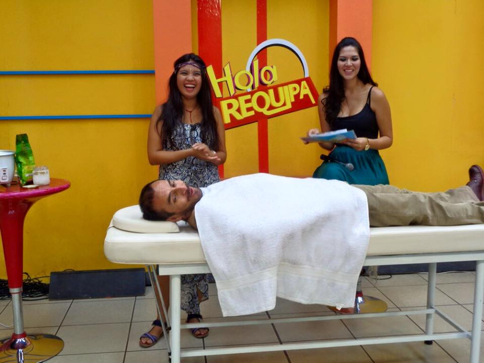 Cool Jobs for Filipino Travellers