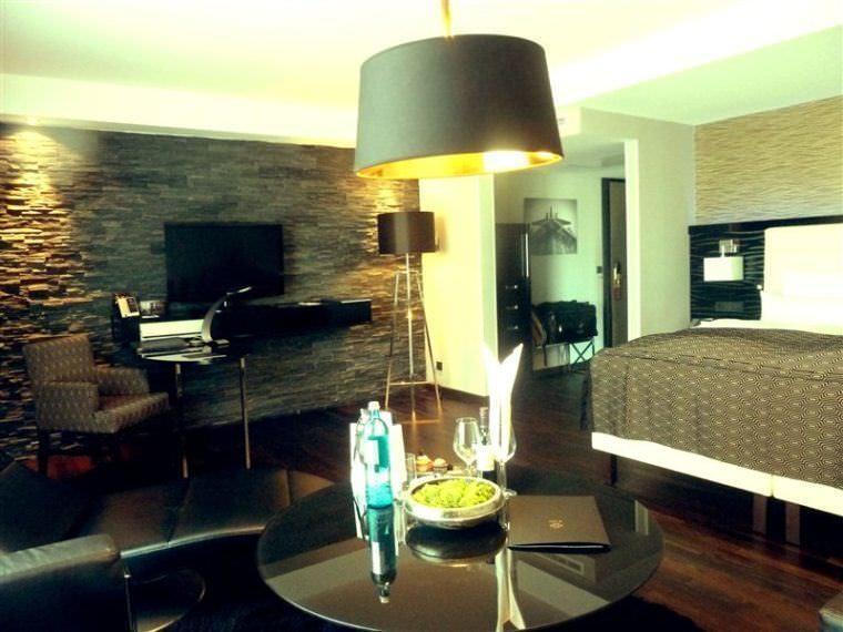 Hotel Palace Berlin 2