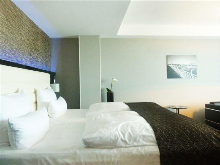Hotel Palace Berlin 4