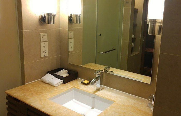 bathroom accessories kota kinabalu - Bathroom Accessories Kota Kinabalu