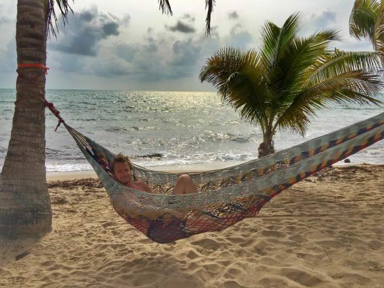 The 5 Best Beaches in Belize - Find your Perfect Slice of Caribbean Paradise