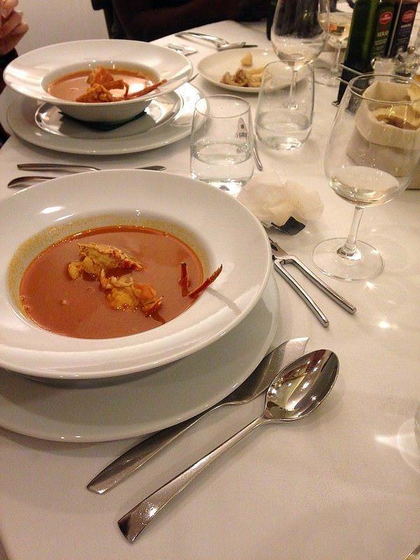 Two Monkeys Travel - restaurants in Menorca 1