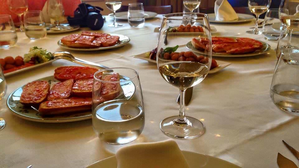 Two Monkeys Travel - restaurants in Menorca 6