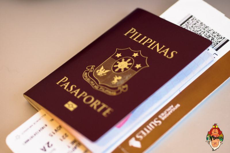 10 Filipinos Who Defied the Challenges of Traveling with a Philippine Passport