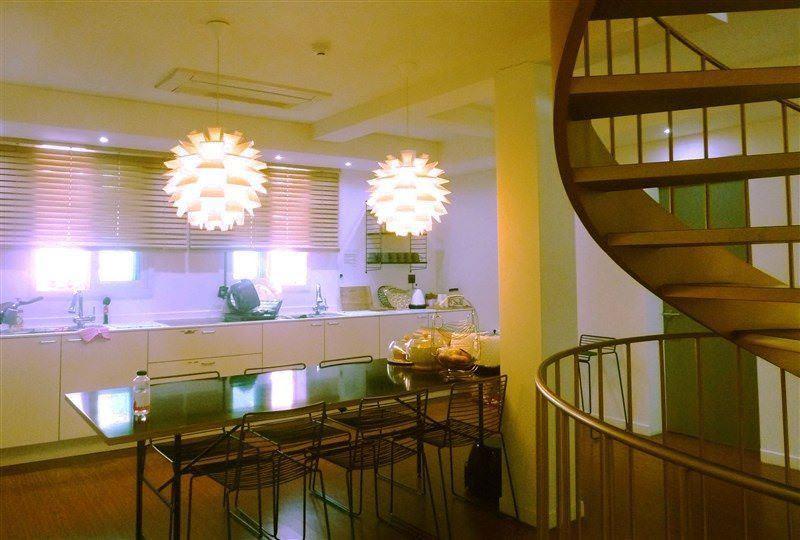 YE'4 Guesthouse 11