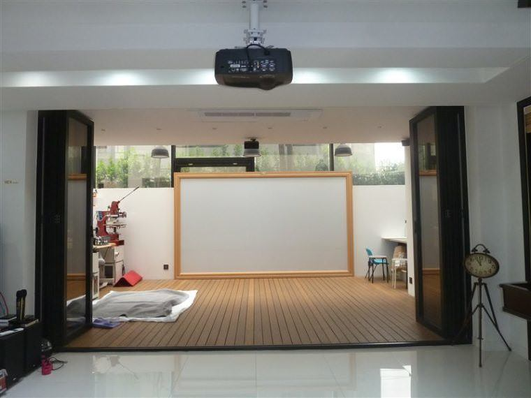 YE'4 Guesthouse 6