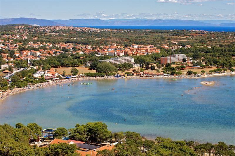 medulin - Two Monkeys Travel - Guide to Istria