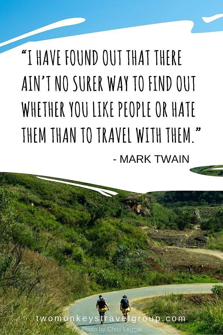 Best Quote On Love Unique Best Travel Quotes For Couples Love And Travel