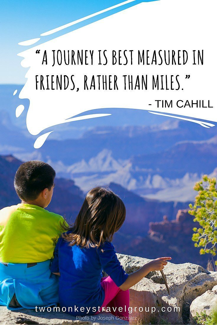 Quotes About Journey Of Friendship Best Travel Quotes For Couples Love And Travel
