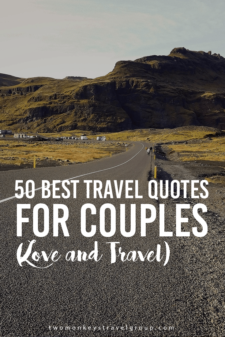 Love Images And Quotes Best Travel Quotes For Couples Love And Travel