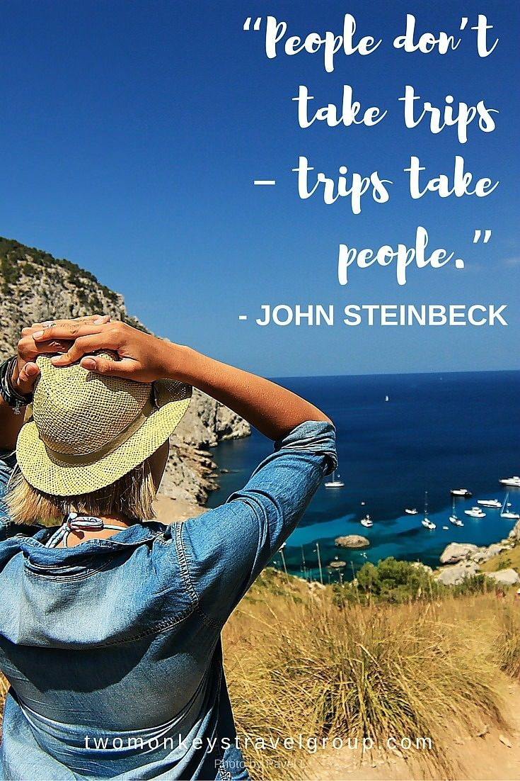 Permalink to 50 Best Travel Quotes for Couples Love and Travel