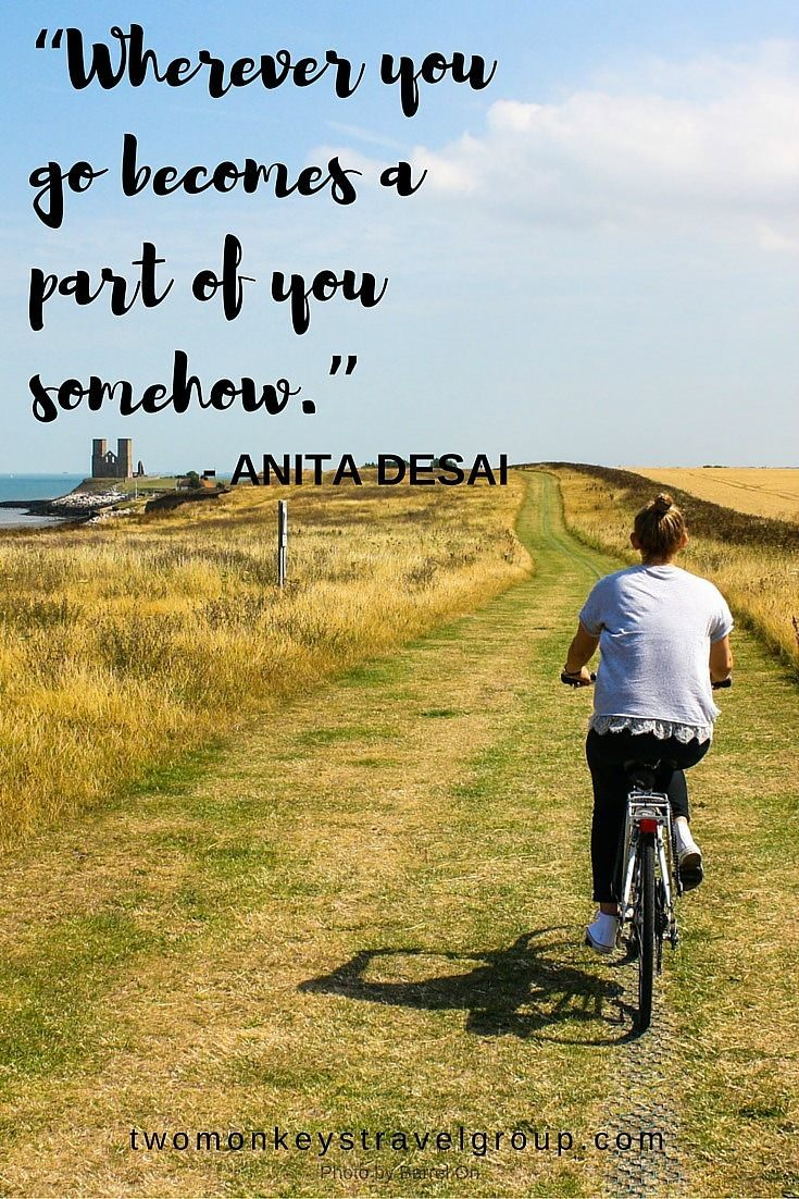 Quotes About Going Away From Someone You Love Best Travel Quotes For Couples Love And Travel
