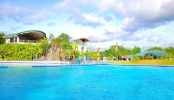 10 Resorts Near Metro Manila for Team Building & Company Outings