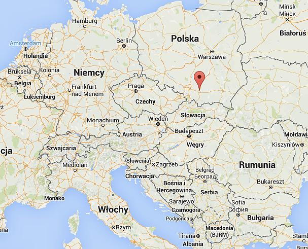 DIY Travel Guide Series: 3 Days in Krakow, Poland