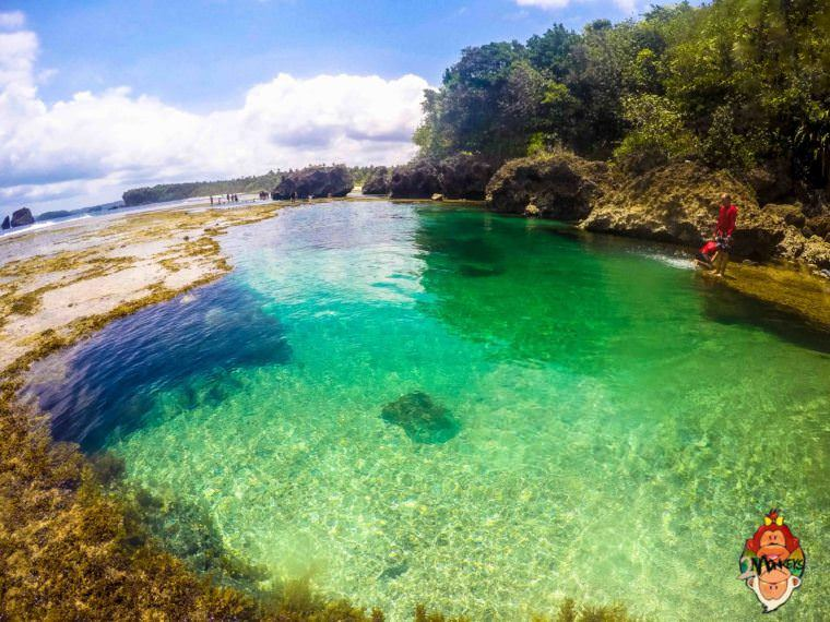 DIY Travel Guide Series - Siargao