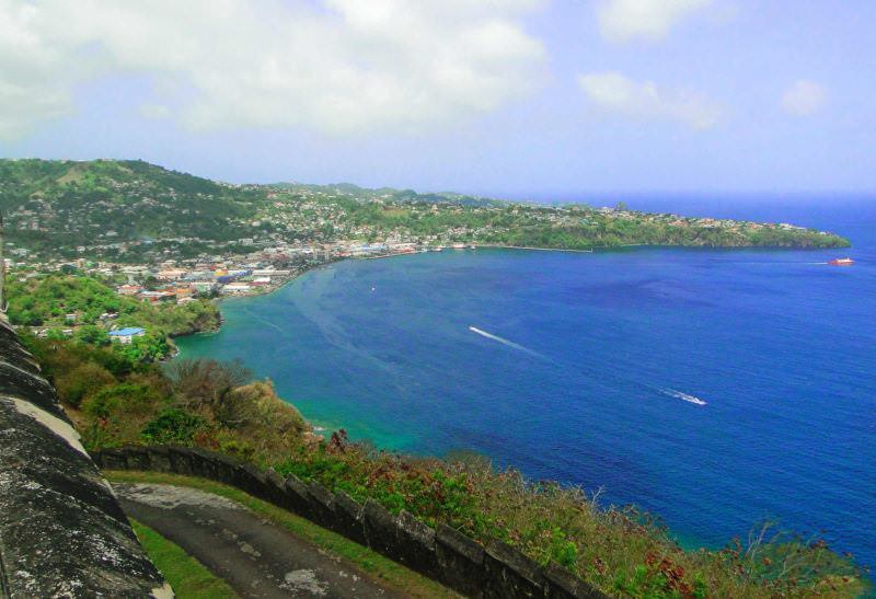 Discover-St-Vincent-and-The-Grenadines-03
