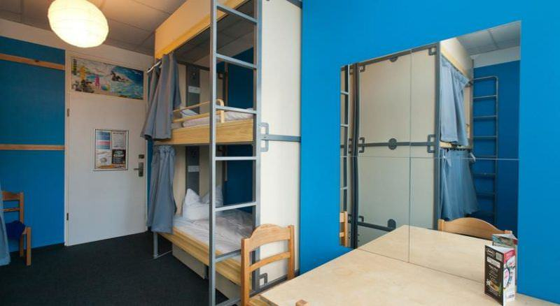 Ultimate List of the Best Hostels in Berlin, Germany