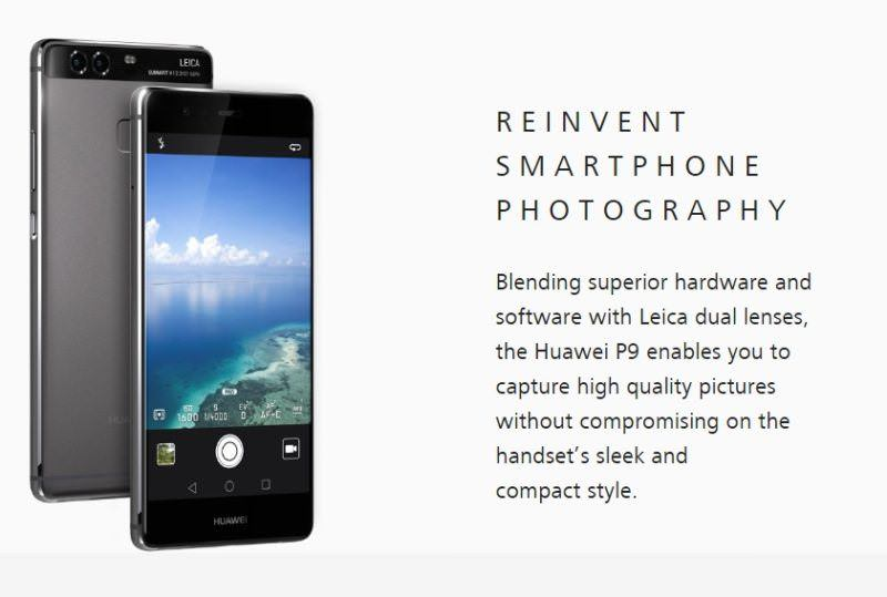 10 Reasons Why Long Term Travelers (and Travel Bloggers) Should Switch to Huawei P9