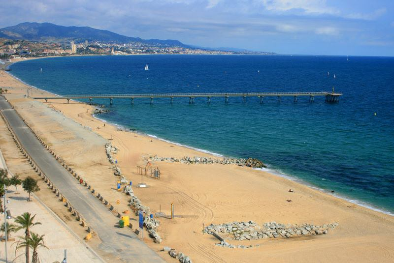 7 Most Visited Spots in Barcelona, Spain