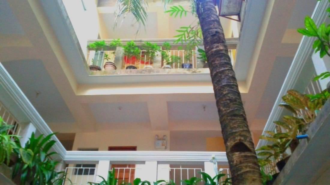 Best Hostels in Siargao_Dapa_2