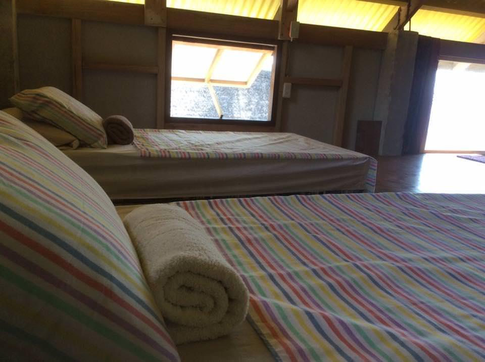 Best Hostels in Siargao_San Isidro_1