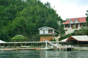 Best Hostels in Siargao_Socorro_2