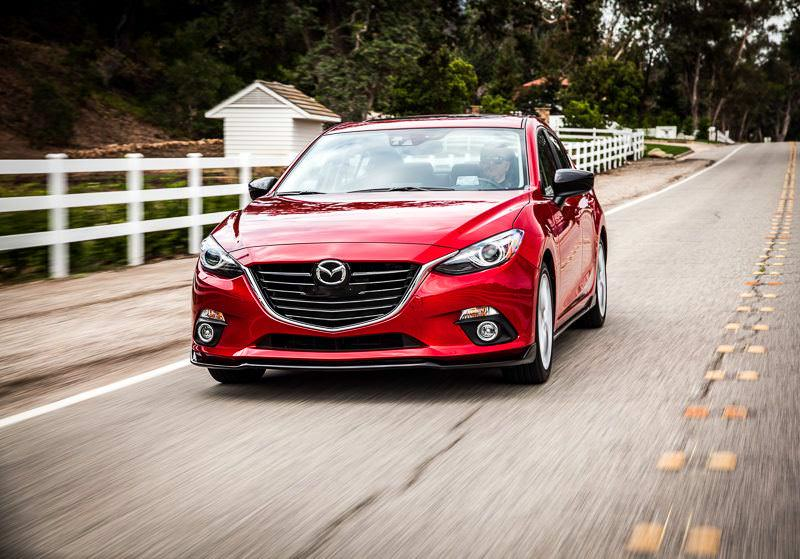 Two Monkeys Travel - Mazda USA - Road Trip - Mazda Car Review-17