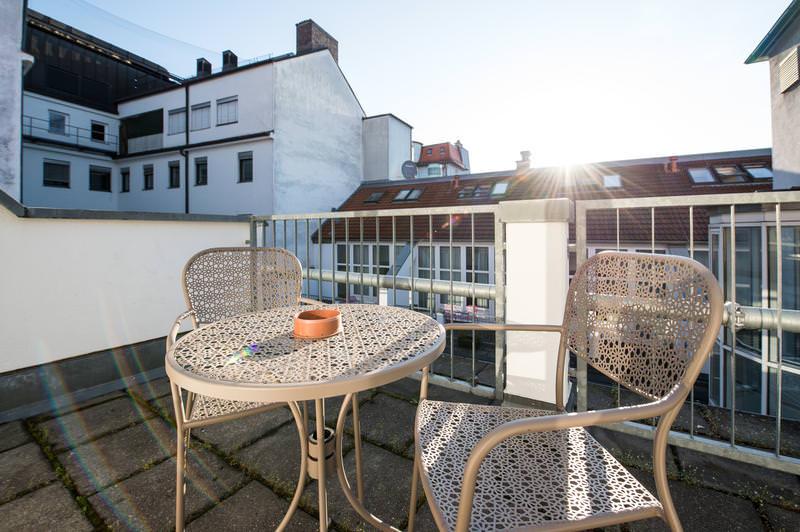 20 Best Party Hostels in Europe