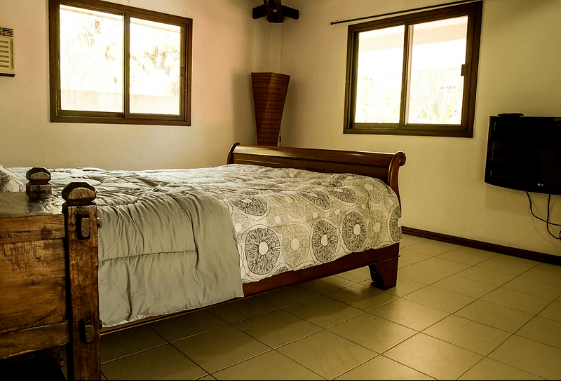Ultimate List of the Best Hostels in Cebu, Philippines