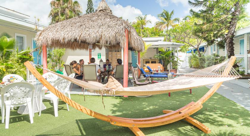 Ultimate List of the Best Hostels in Florida