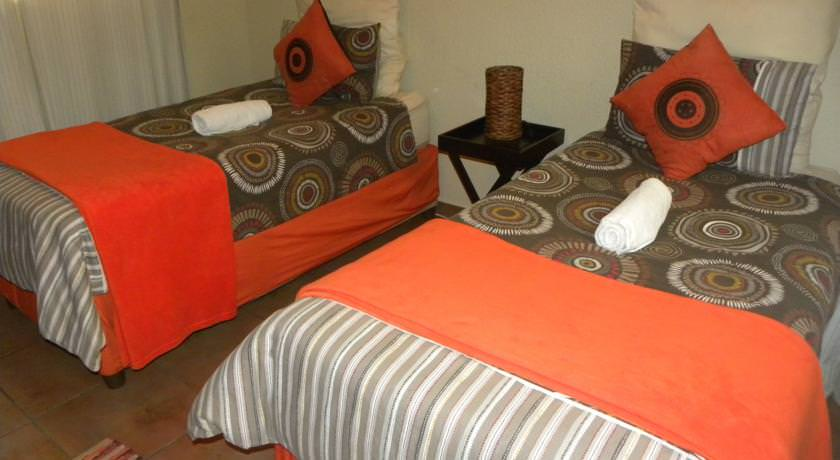 Ultimate List of the Best Hostels in South Africa