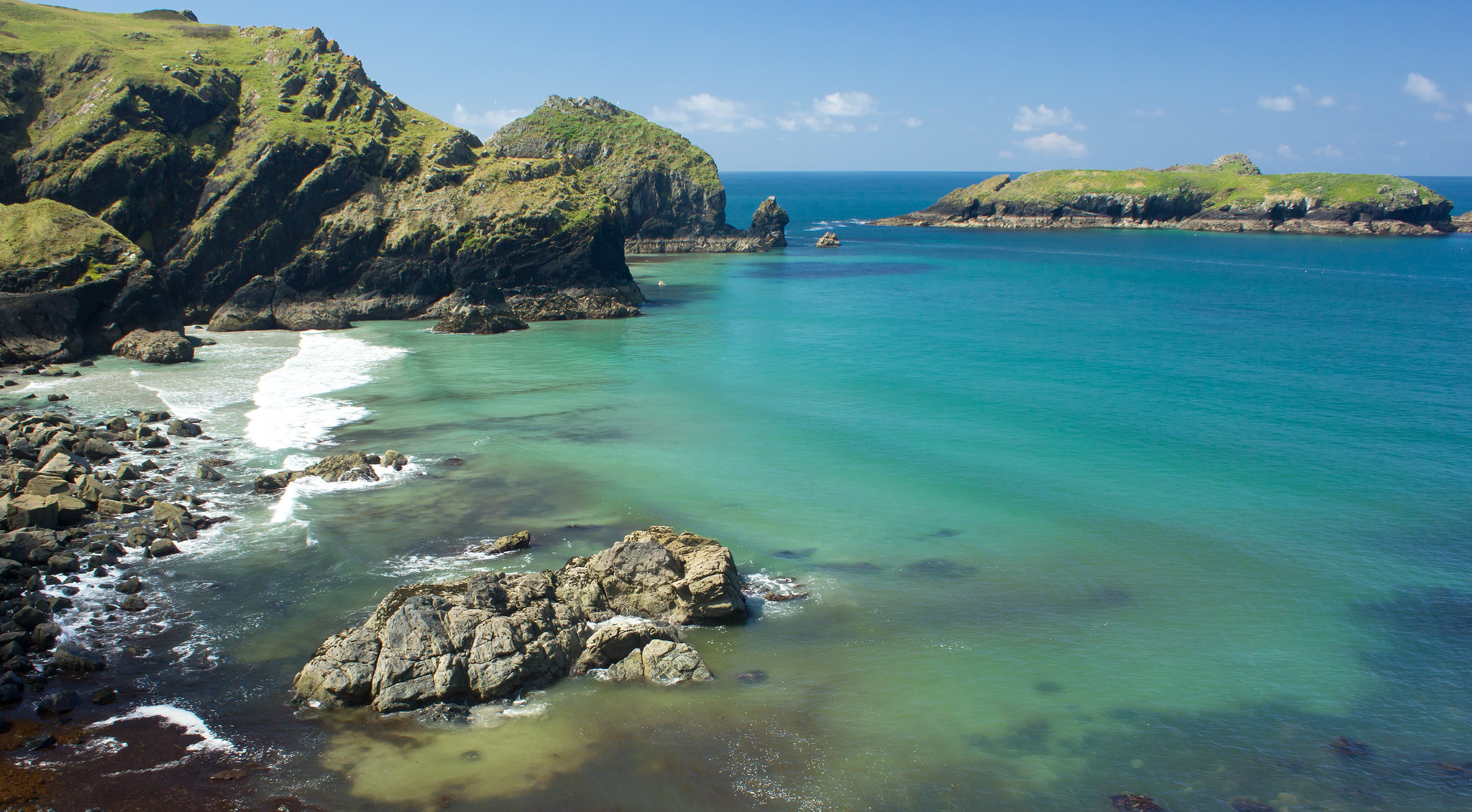 10 Amazing Destinations in England, United Kingdom to go Kayaking