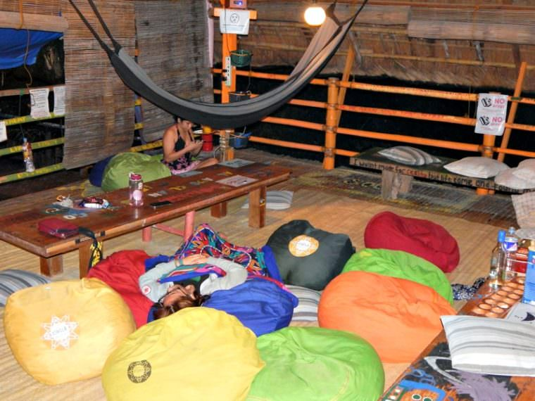 10 Awesome Reasons why you should Stay in The Circle Hostel #ThereAreNoStrangers