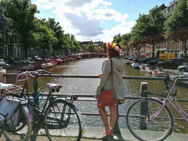 5 Reasons Why Albus Hotel is the Best Accommodation for Couples on a Budget in Amsterdam