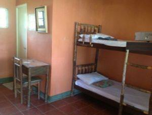 Best Budget Hotels in Iloilo-Barotac Nuevo