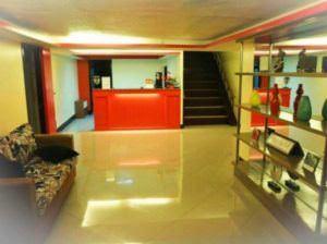 Best Budget Hotels in Iloilo-Iloilo1