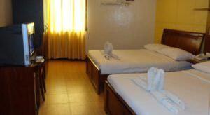Best Budget Hotels in Iloilo-Iloilo2