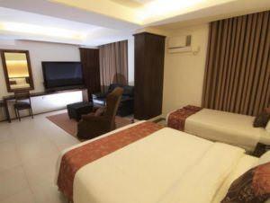 Best Budget Hotels in Iloilo-Iloilo4