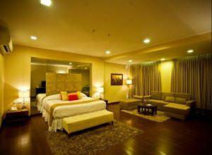 Best Budget Hotels in Iloilo-Iloilo5