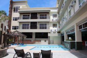 Best Budget Hotels in Iloilo-Iloilo6