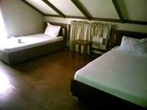 Best Budget Hotels in Iloilo-Jaro1