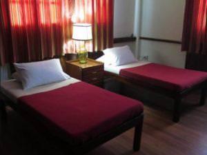 Best Budget Hotels in Iloilo-Jaro2