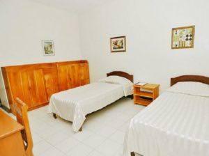 Best Budget Hotels in Iloilo-Jaro3.1