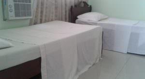 Best Budget Hotels in Iloilo-Jaro4