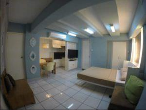 Best Budget Hotels in Iloilo-LaPaz1
